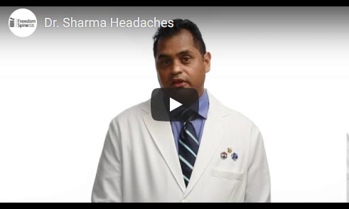 Dr. Sharma - Headaches